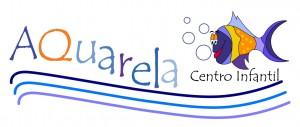 Centro Infantil Aquarela