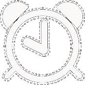 relojblanco